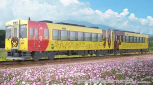 pokemon-pikachu-train-northeast-japan-1